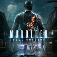 murdered-soul-suspect-logo-box-art