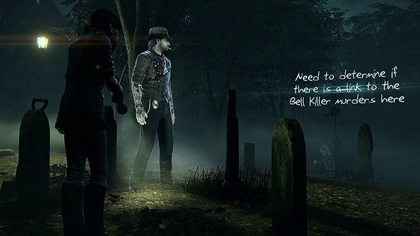 murdered-soul-suspect-screenshot-3