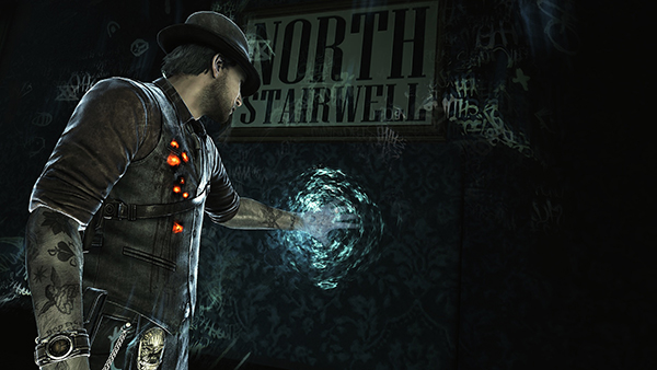 murdered-soul-suspect-screenshot-5
