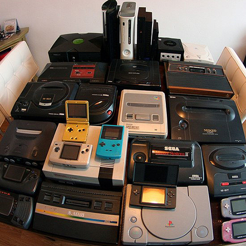 all-retro-game-consoles