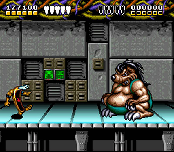 battletoads-double-dragon-snes-screenshot