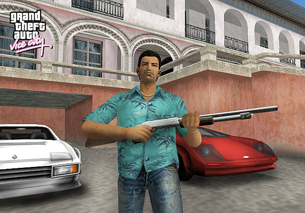grand-theft-auto-vice-city-ps2-screenshot