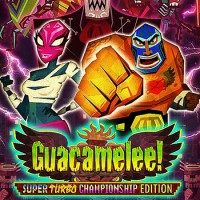 guacamelee-super-turbo-championship-edition-logo-box-art