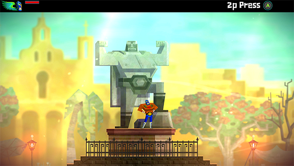 guacamelee-super-turbo-championship-edition-screenshot-2
