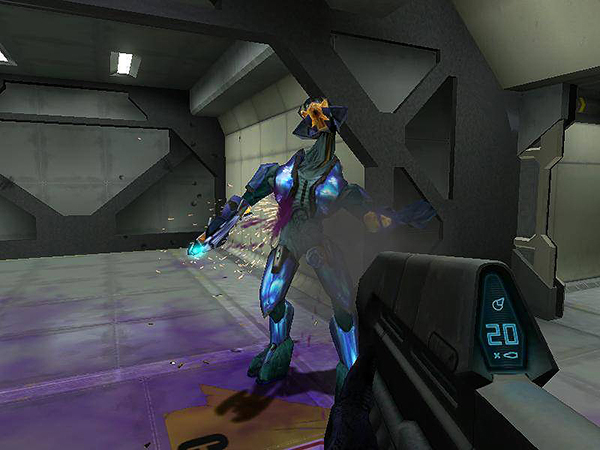 halo-combat-evolved-og-xbox-screenshot