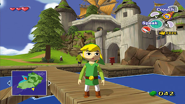 legend-of-zelda-windwaker-gamecube-screenshot
