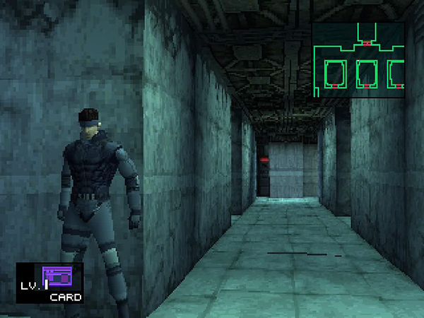 metal-gear-solid-psone-screenshot