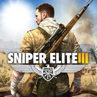 sniper_elite_3_logo_box_art