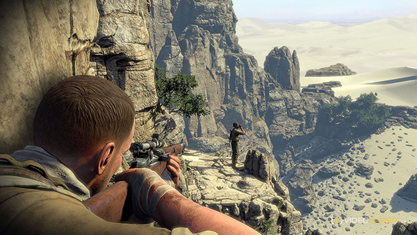 sniper_elite_3_screenshot_1