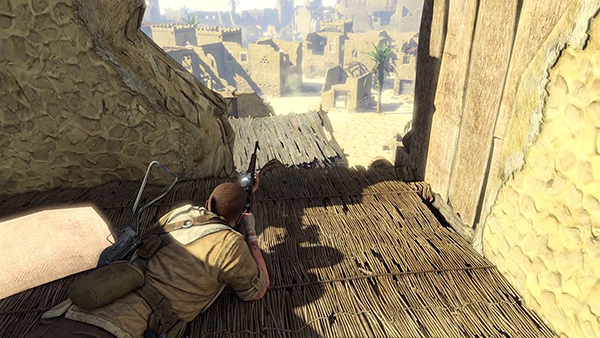 sniper_elite_3_screenshot_5