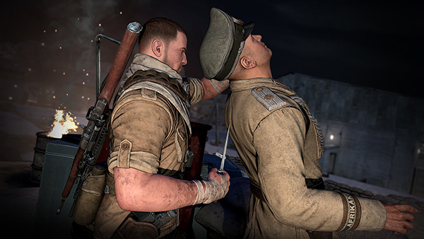 sniper_elite_3_screenshot_6