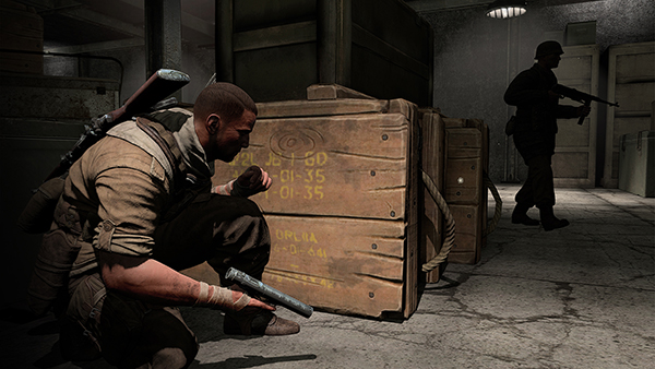 sniper_elite_3_screenshot_7