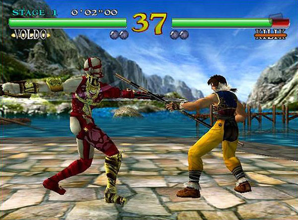 soul-calibur-dreamcast-screenshot