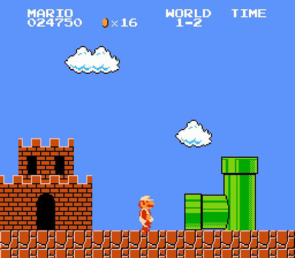 super-mario-bros-1-nes-screenshot
