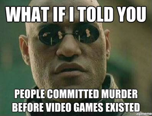 video-game-violence-1