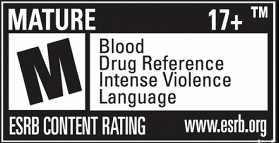 videogame-ratings