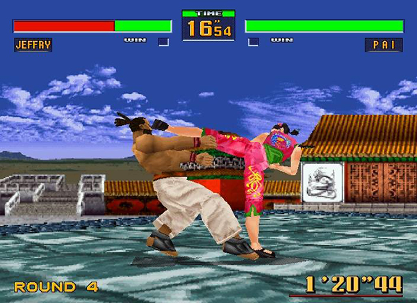 virtua-fighter-2-sega-saturn-screenshot