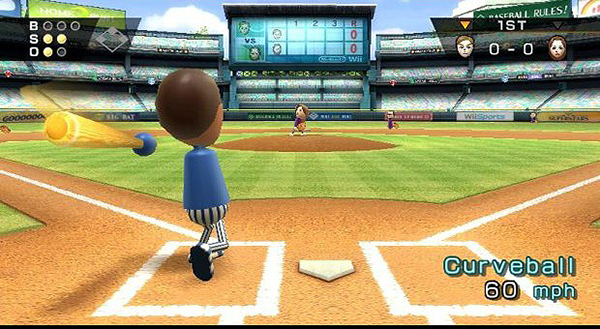 wii-sports-screenshot