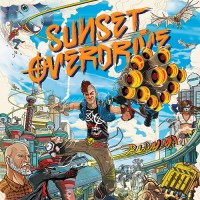 Sunset_Overdrive_Logo_Box_Art_Xbox_One
