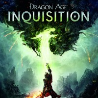dragon_age_inquisition_box_art_logo