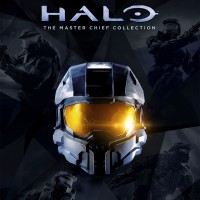 halo-the-master-chief-collection-box-art-logo