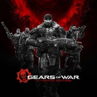 gears-war-ultimate-edition