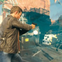 Quantum Break_REVIEWS_Screenshot 12