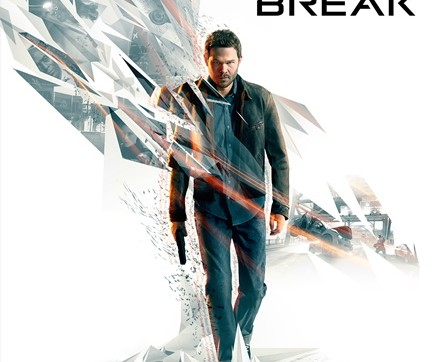 Review – Quantum Break