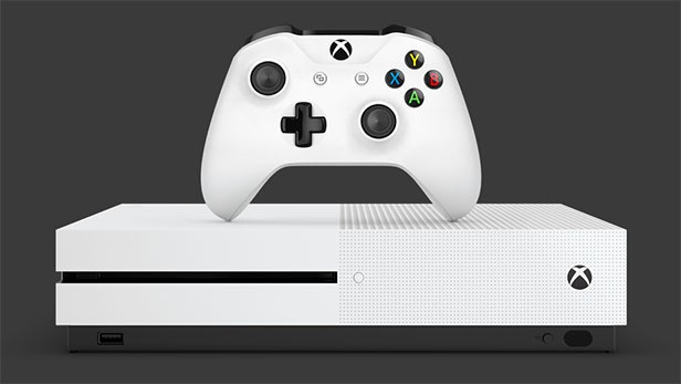 Xbox One Outsells PS4 In July, Halo 5 Firefight & Warframe