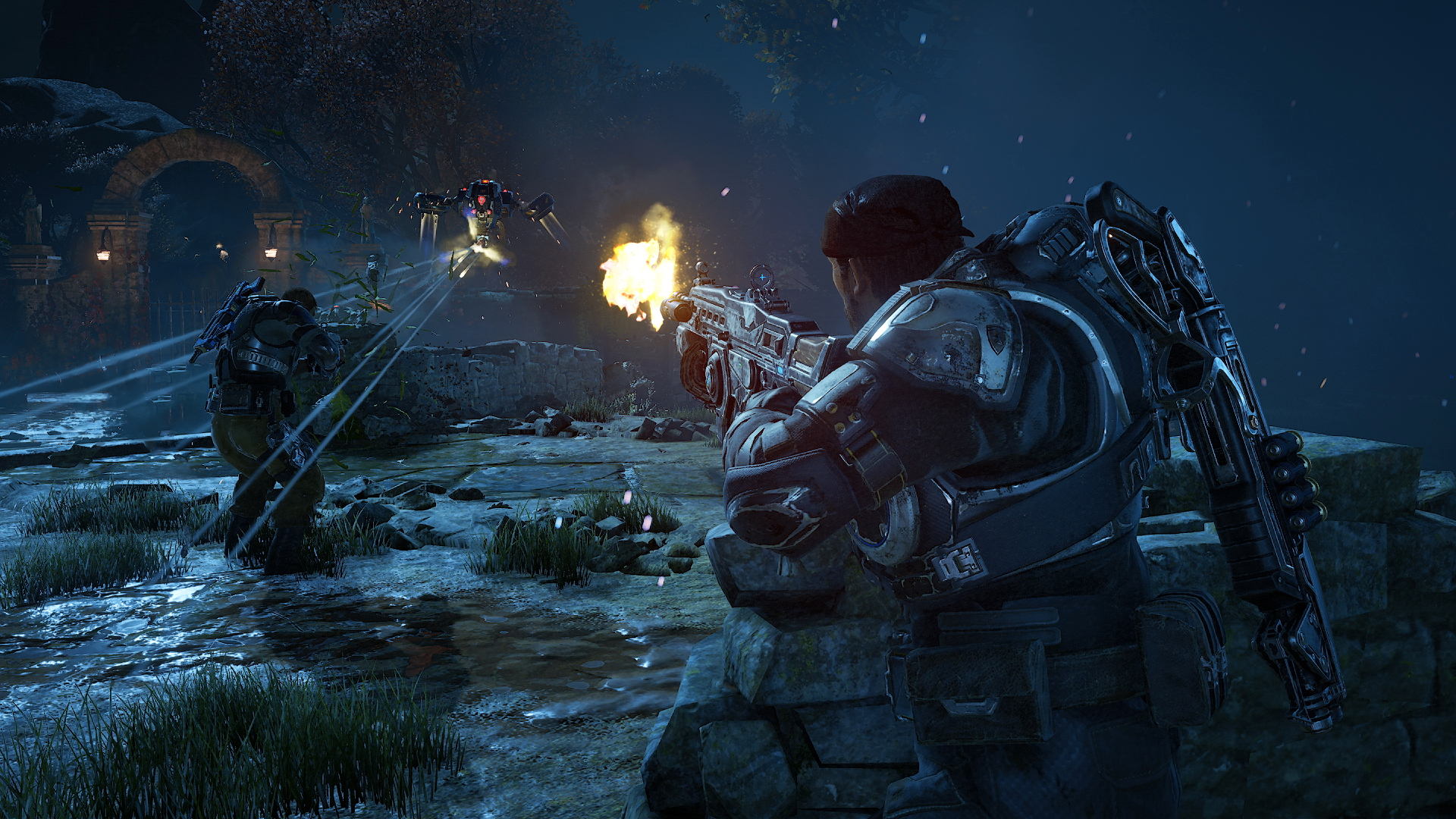 gears4_screenshot_guardian_combat